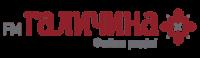 Montazhnaya-oblast-1-500x145