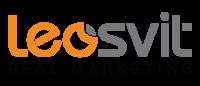 logo_Leosvit
