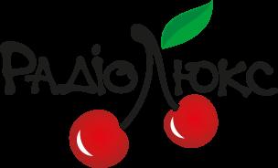 logo_Lux_radio