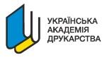 uad-logo
