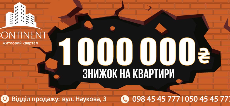 57486662_870093386667833_8118527584410533888_o